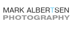 Mark Albertsen Photography